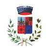 Logo Comune di Santa Domenica Vittoria